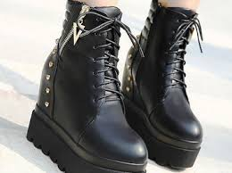 womens waterproof boots payless payless shoes womens boots shoes collections