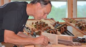 Woodworking Shows by Previous Shows The European Woodworking Showthe European