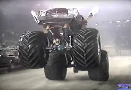 show me monster trucks monster truck photo album