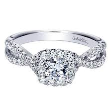 3000 dollar engagement ring affordable engagement rings 3 000 mullen jewelers