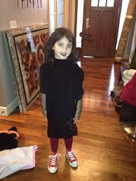 Mavis Halloween Costume Buzztopics Keywords Suggestions Hotel Transylvania Mavis