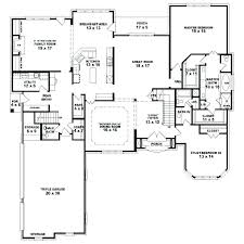 awesome 4 bedroom house plans australia decoration ideas 2 designs