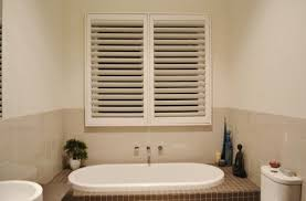 curtains lowes window coverings wood shades lowes wooden