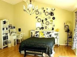My Bedroom Design Bedroom Redesign Bedroom Design Ideas With Desk Parhouse Club