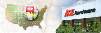 ace hardware store ace hardware store locator click here to find your local ace