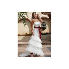 black white and red wedding dresses wedding decorate ideas