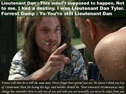 Forrest Gump Memes - forrest gump