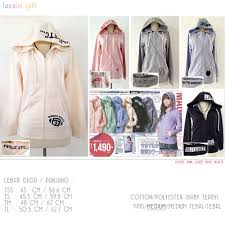 buy original japan brand petit berry deals for only rp131 000