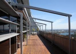 Balcony Awnings Sydney Retractable Roof Systems U2013 Awnings Sydney U2013 Sunteca