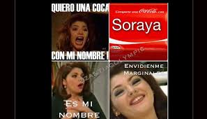 Memes Coca Cola - coca cola los memes de las botellas de la bebida gaseosa fotos