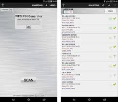 wifi password unlocker apk wifi wps unlocker apk version 2 3 melasgr