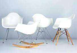 chaise bascule pas cher fauteuil a bascule pas cher chaise a bascule adulte pas cher