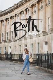 shopping guide a shopping guide to bath u2022 wishwishwish