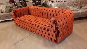 modern chesterfield sofa modern chesterfield sofas dixie furniture