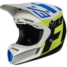 youth xs motocross helmet 66 best motocross helmets images on pinterest motocross helmets