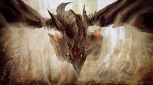 yu gi oh red eyes black dragon dragon cave konami