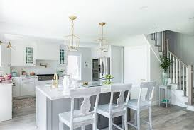 interior designer homes interior design ideas home bunch awesome coastal living interior