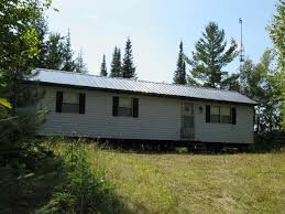upper peninsula real estate listings