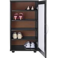 Argos Storage Cabinets Buy Hygena Milan Shoe Storage Cabinet With Frosted Glass Doors At