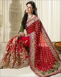 dress blouses for wedding indian wedding dresses 22 dresses to look like a