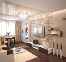 wohnzimmer gestaltung wohnzimmergestaltung modern bezaubernde auf moderne deko ideen