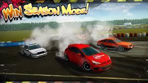 Lamborghini Veneno Top Gear - top gear drift legends 1 0 4 apk download android racing games