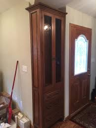kitchen cabinet facelift 100 kitchen cabinet refacing companies cost of kitchen