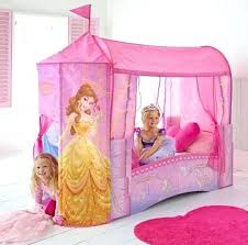 Frozen Canopy Bed Disney Frozen Canopy Frozen Canopy Bed For Disney Frozen Canopy