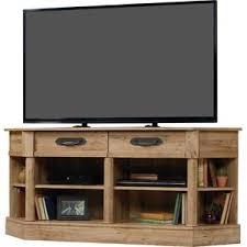 black friday fireplace entertainment center corner tv stands you u0027ll love