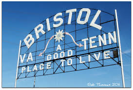 Bristol Tennessee Map by Rob Thomas Prestige Homes Bristol Tn Va Real Estate 423 341 6954