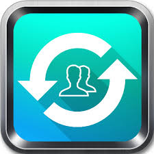 backup contacts apk contacts backup and restore appstore for android