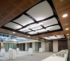 armstrong ceilings unique fitout tel 021 4822656