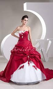 robe mariage bridesire robes de mariée pas cher robe pour mariage 2017