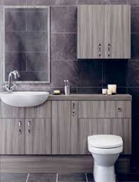 Balterley Bathroom Furniture Attractive 12 Fitted Bathroom Ideas Balterley White