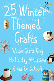 crafts for kids crafts kids pinterest christmas parties