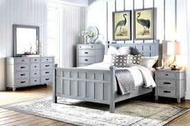 Kanes Furniture Bedroom Sets Bedroom The Felicity Grey Collection Levin Furniture Levin