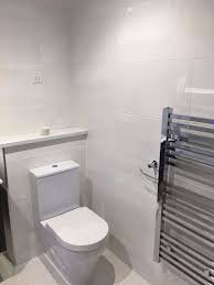 1 Bedroom Flat Dss Accepted Stunning Newly Built 1 Bed Flat Dss Accepted If Working In