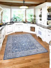 Washable Kitchen Area Rugs Kitchen Area Rugs Adventurism Co