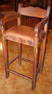 Western Leather Chair 59 Best Western Furniture Images On Pinterest Western Furniture