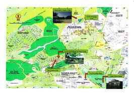 clark map yats clark property location map clark panga angeles