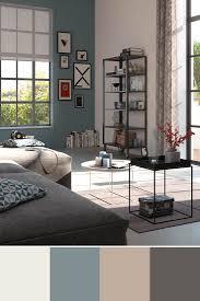Esszimmer Lampe Hornbach 19 Besten Industrial U0026 Minimalistic Bilder Auf Pinterest