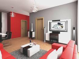 cool living room tv setup small home decoration ideas creative