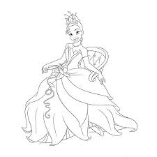 hd wallpapers disney channel jessie coloring pages print www