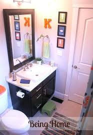 Guest Bathroom Ideas Pictures Kids Bathroom Ideas What Kids Guest Bathroom Ideas U2013 Simpletask Club