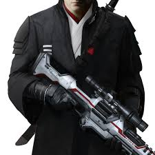 Hitman Halloween Costume Unusual Special Unlockable Season 2 Season