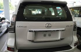 lexus mpv price hakhout car shop car dealer car shop online car