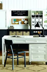 kitchen office organization ideas astonishing best organization and storage images kitchen office