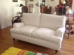 renover un canapé vous souhaitez rénover votre canapé