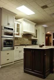 kitchen cabinet distributors wholesale kitchen cabinet distributors in perth amboy nj 533