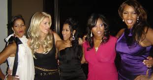the real housewives of atlanta streaming online